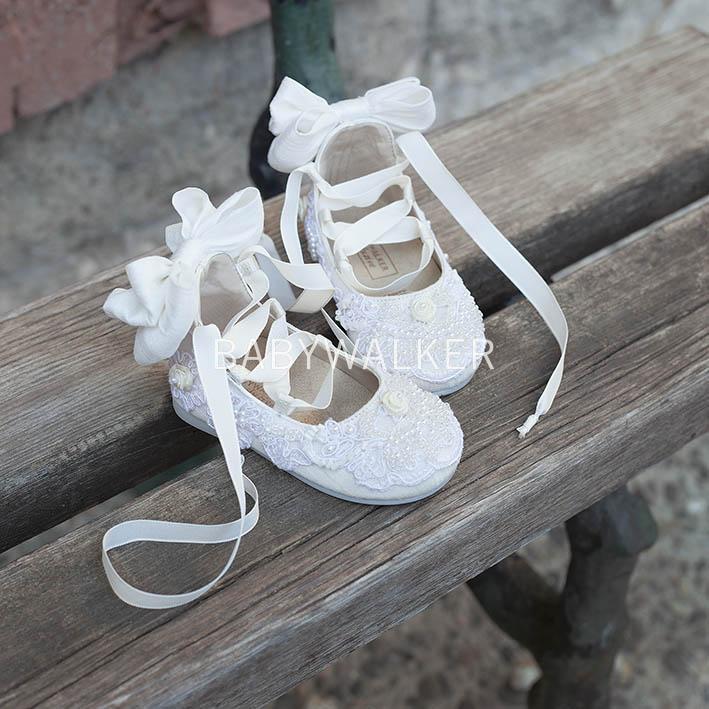 ef62d6da970 Βάπτιση Κορίτσι - Παπούτσια: ΠΑΠΟΥΤΣΑΚΙ ΒΑΠΤΙΣΗΣ EXC5571